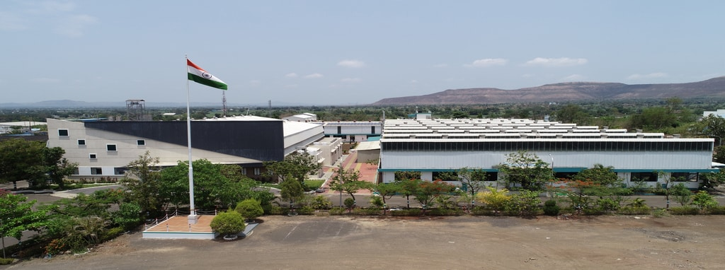 Karad Project's And Motors Limited